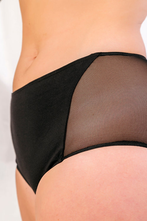 Mary Culotte