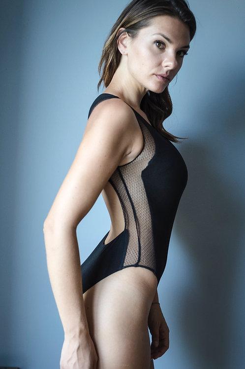 Sarla Bodysuit