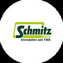 Immo-Schmitz.png