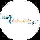 Elbe-Orthopädie.png
