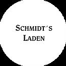 Schmidts-Laden.png