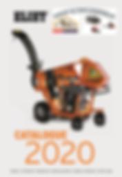 eliet 2020.PNG