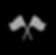 ジェイ・エコテック ジェイエコテック 03-5542-7555 東京都中央区八丁堀 強制執行 撤去 明渡 不用品 移転 廃棄