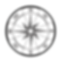 ジェイ・エコテック ジェイエコテック 03-5542-7555 東京都中央区八丁堀