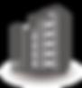 ジェイ・エコテック ジェイエコテック 03-5542-7555 東京都中央区八丁堀 強制執行 撤去 明渡 不用品 移転 廃棄 遺品整理