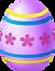 Violet_Easter_Egg_PNG_Clipart_edited_edi