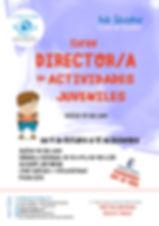 4.1. Curso DIRECTOR.A.J. 2019.jpg
