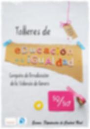 EDUCACIÓN_IGUALDAD-DipuCR2019.jpg