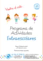 página01.jpg