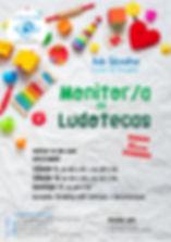 4.2. Curso Monitor Ludoteca Nov 2019.jpg