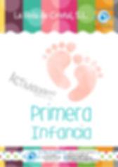 Publicidad PRIMERA INFANCIA 2018-19.jpg