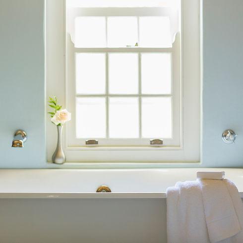 Luxury Bathroom_edited.jpg