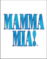 MM-web-logo_0.png