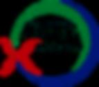 logo-sponsor-3.png