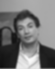 romit_dasgupta-300x300-bw.png