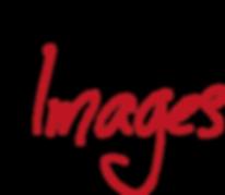 LOGO_mutualimages_DEF.png