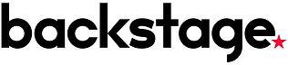 Backstage-Logo-2013-Big.jpg