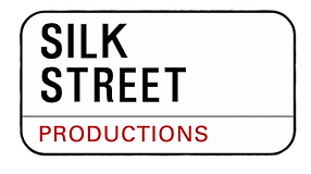 Silk Street Productions - Logo.PNG