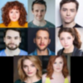 WCO Cast June 202.png