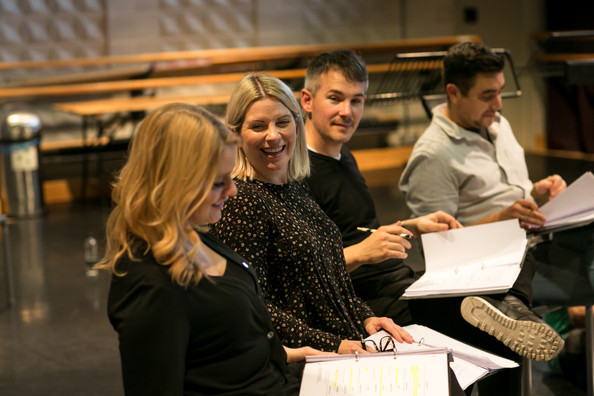 Your Alice - Sadlers Wells Rehearsals large-204.jpg