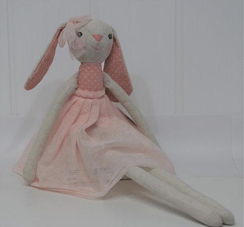 Briella Bunny