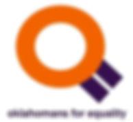 OKEQ_Logo1.jpg