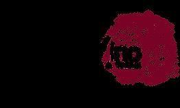 PaneVino_Logo_HighRes.png