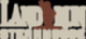 LRS-Logo_LtTanBrown_Med-1.png