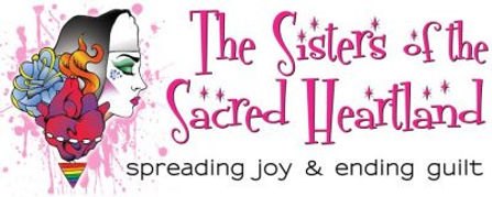 Sisters-of-the-Sacred-Heartland-Logo.jpg