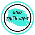 Enid-Faith-Ways-Logo.jpg