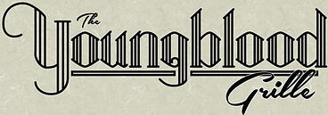 youngblood-grille1-620x218.jpg