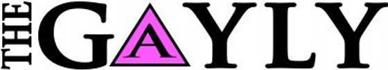 Gayly-Logo-CMYK-2400.jpg