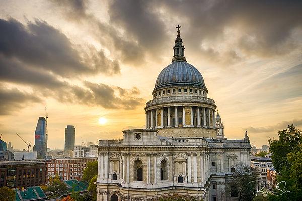 st-pauls-cathedral-london-uk.jpg