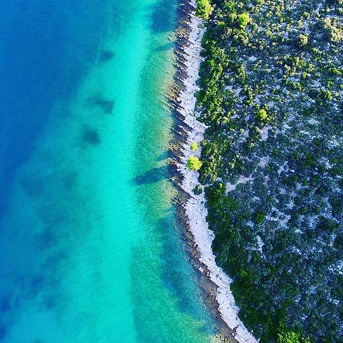 Galešnjak |Croatia| EMV