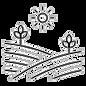 Gardena icon.png