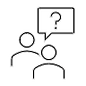 full demo icon.png