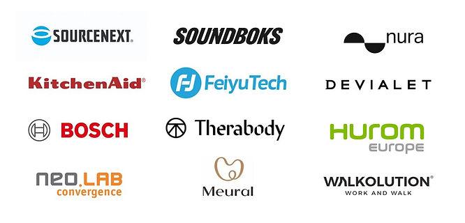 202105 Logos.jpg