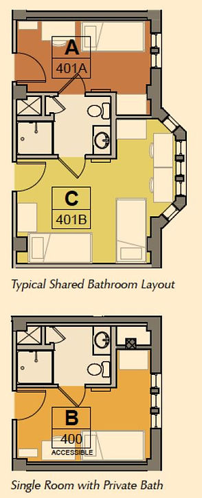 roomlayout.jpg