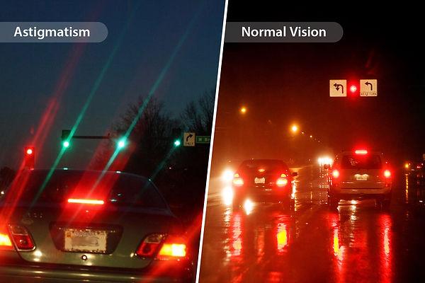 1800x1200_astigmatism_vs_normal_vision_o