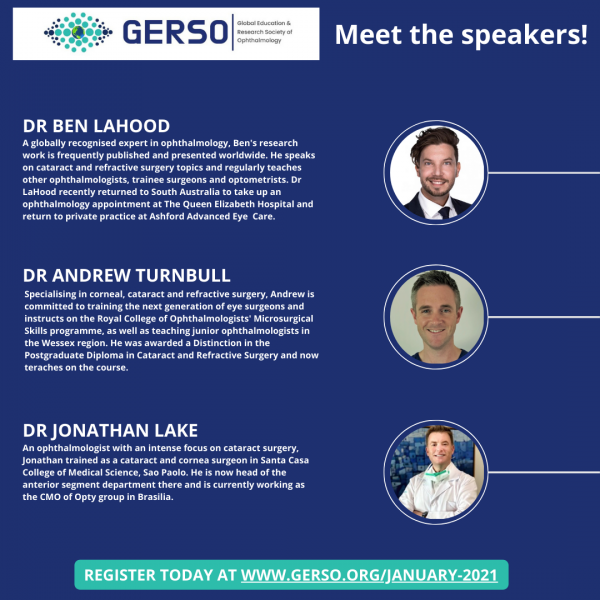 GERSO-January-23-Meet-the-speakers-600x6