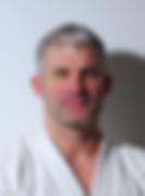 Martin Brzykcy Sensei, Martial Arts, Self Defense, Jujitsu, Jujutsu