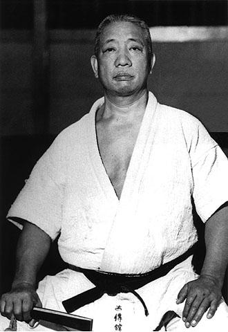 prof. okazaki pictures 325