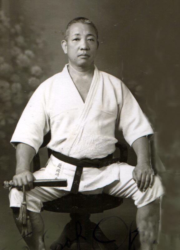 Henry-Seishiro-Okazaki