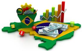 O Brasil e os desafios da recuperação econômica