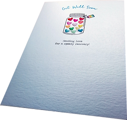 get well card printing.png