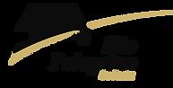 Logotipo-São-Pelegrino-preto.png