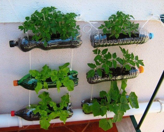 51e607be7c2bec91a9420ce46e67f42f--garden-pots-diy-garden