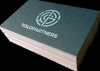 pantone color business card printing.png