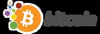 bitcoin-printing.png