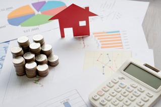 Junho e as notícias do mercado imobiliário.